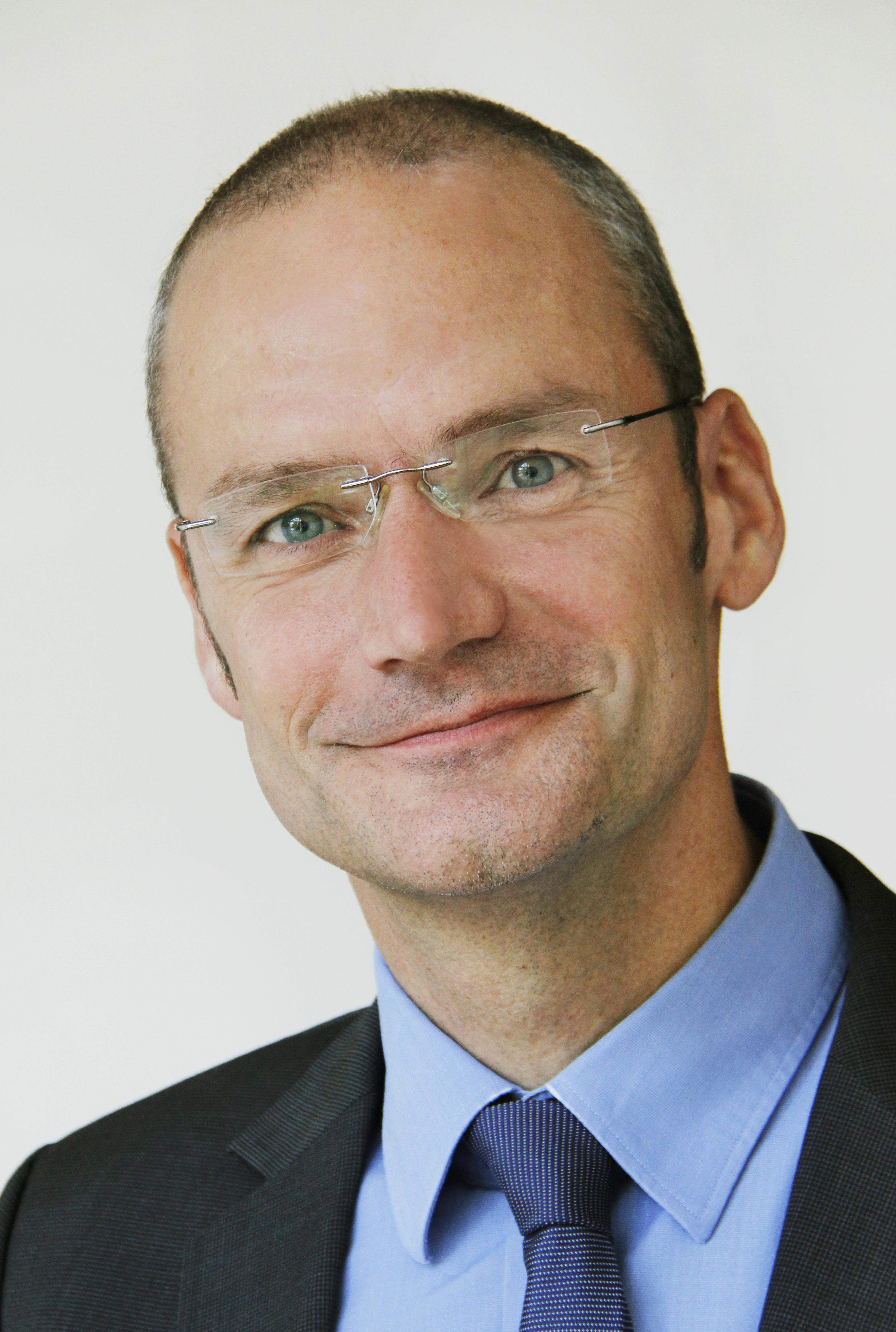 Stellenangebote deutsche gesellschaft f r pathologie for Stellenangebote muenchen