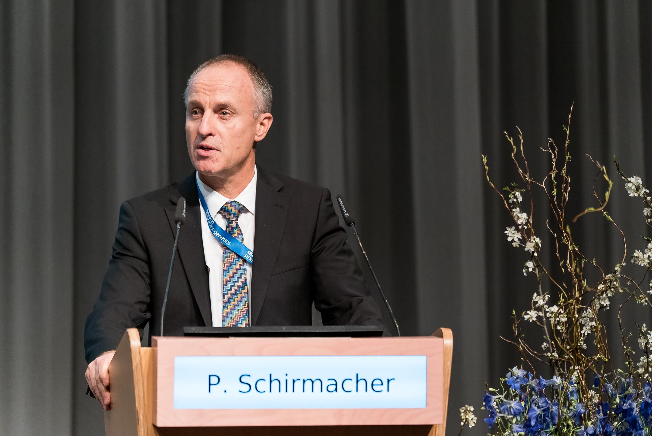 Aktuelles - Deutsche Gesellschaft für Pathologie